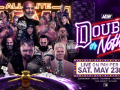 AEW Double or Nothing II