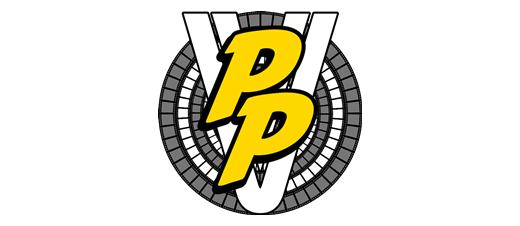 PatriotPaine's Vortainment