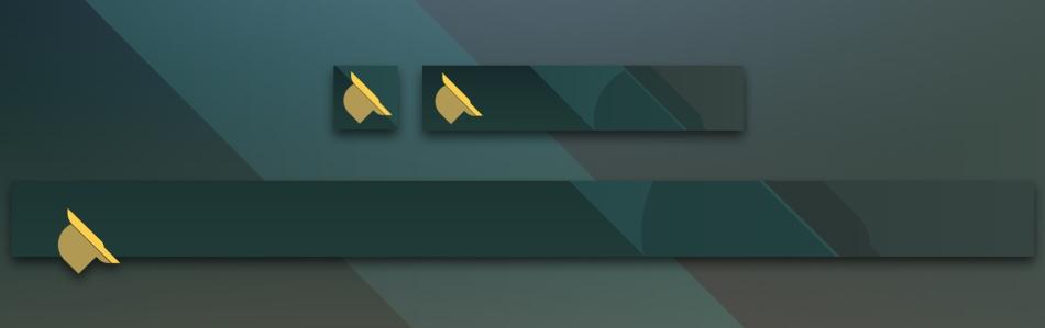 Iron Banner Season 11 Emblem