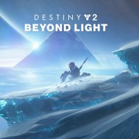 Behold The Frozen Wasteland of Europa in This Destiny 2: Beyond Light Trailer
