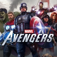 Marvel's Avengers Changing Weekly Challenge Reset, 22 Free Challenge Points