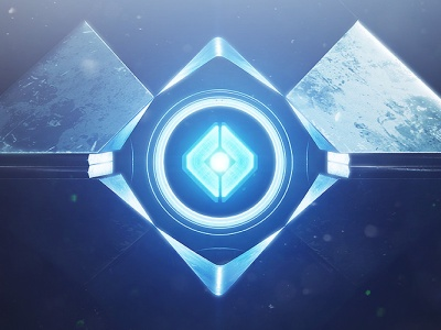 Destiny 2 Beyond Light Ghost Changes