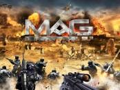 MAG ps5