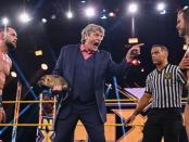NXT 9/8/2020 Preview