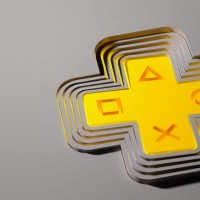 Save 48% And Snag PS Plus For A Year For Just $31.79