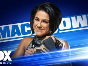 WWE Smackdown 9/11/2020