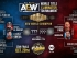 AEW Dynamite 10/28/2020