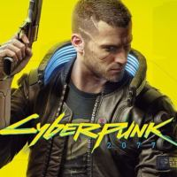 Cyberpunk 2077 Delayed To December 10th
