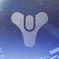 Destiny 2 Inventory Items Being Removed With Beyond Light Release