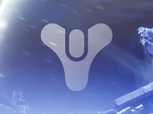 Destiny 2 News Year 4