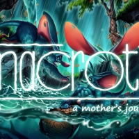 Macrotis: A Mother's Journey Review