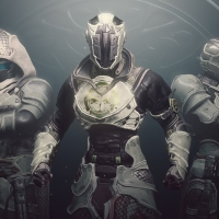 Destiny 2 Season of the Hunt Iron Banner God Roll Guide – Steady Hand