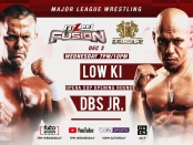 MLW Fusion 12/2/2020