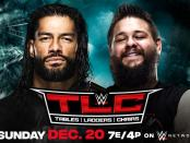 WWE TLC 2020 Preview