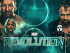 AEW Revolution 3/7/2021